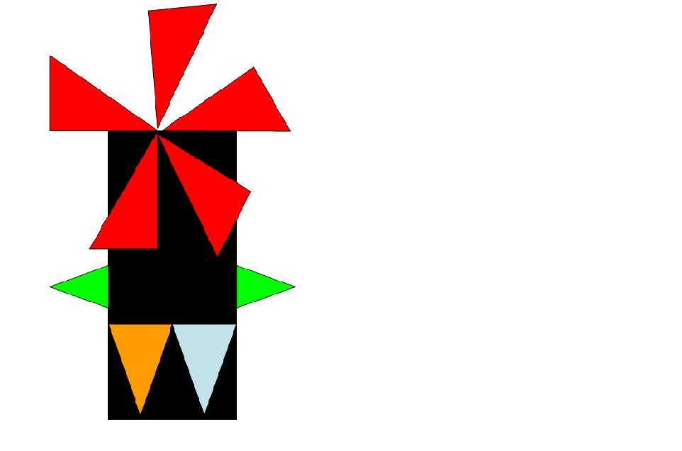 4 es el numero magico samantha cruz - 5 8