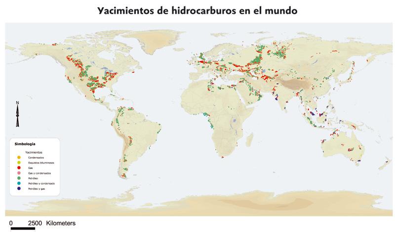 mapa mundial politico. mapa del mundo politico. Mapas geográficos